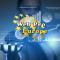 webproeurope