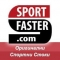 SportFaster
